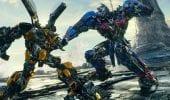 Transformers: Angel Manuel Soto e Marco Ramirez nel cast tecnico del nuovo film