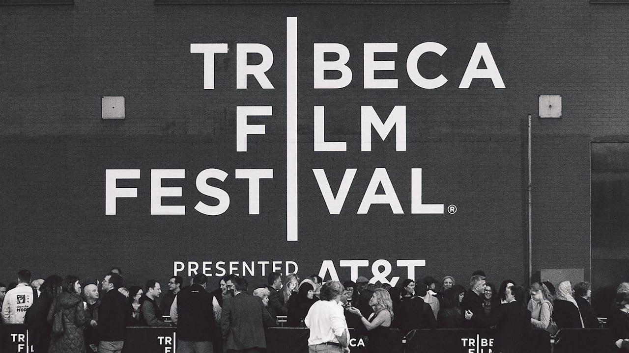 Tribeca Film Festival 2021 in presenza