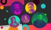 UltraPop Festival 25 marzo: ecco i panel dell'ultimo giorno