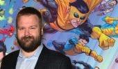 Robert Kirkman racconta Invincible a UltraPop Festival 2021