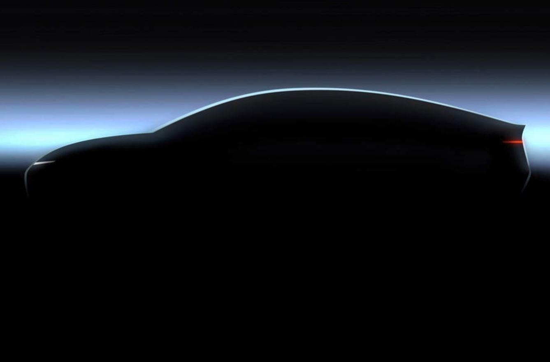 VW Project Trinity: cosa si dice sulla super ammiraglia elettrica che arriverà nel 2026