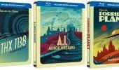 Warner Bros: tutte le uscite Home Video di aprile, tra film e serie TV cult