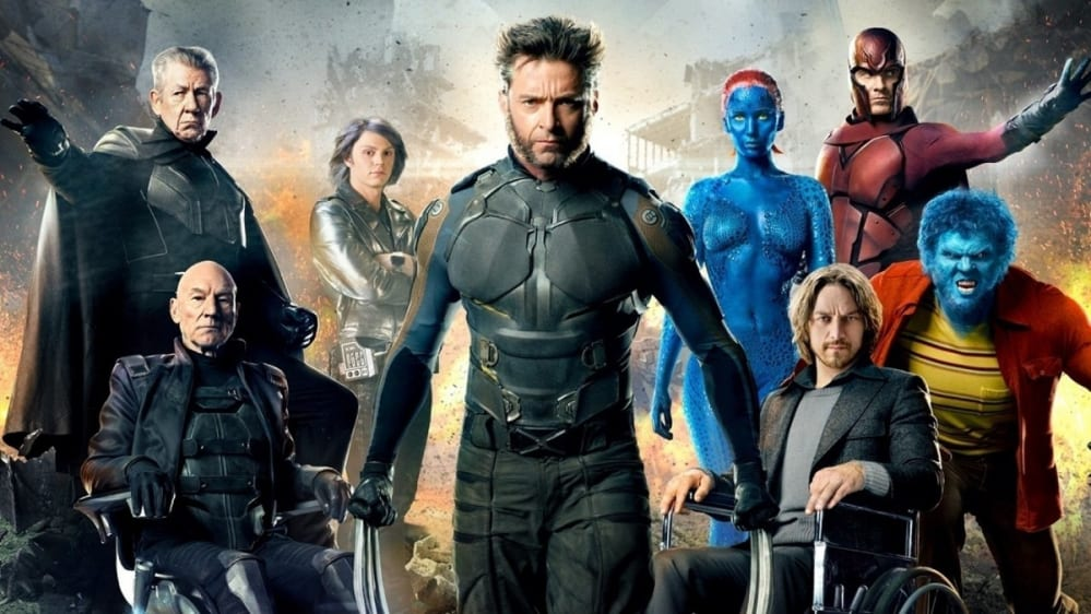 X-Men: i Marvel Studios al lavoro sul film dal titolo I Mutanti (rumor)