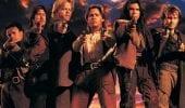Young Guns 3, Emilio Estevez: il sequel è in fase di sviluppo