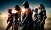 Zack Snyder's Justice League trailer finale