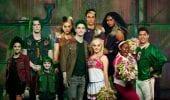 Zombies 3: Disney annuncia la produzione del terzo film