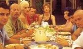 Le fate ignoranti: annunciato il cast della serie di Ozpetek