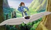 Nausicaä della Valle del vento: Hideaki Anno sul live-action
