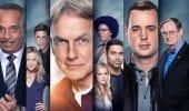 NCIS: Hawaii - Ufficiale la produzione della serie TV