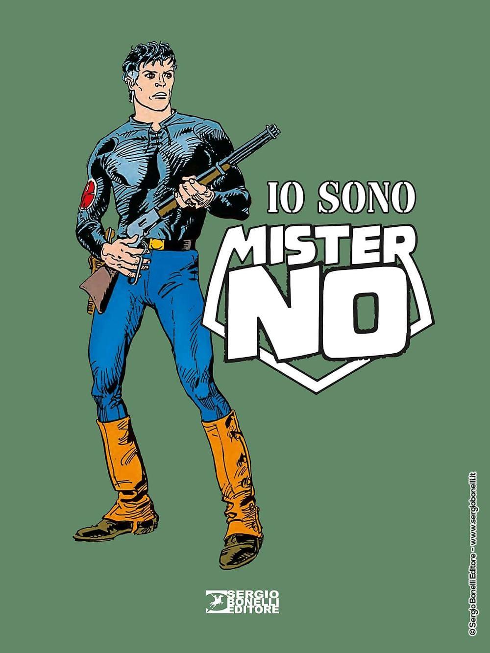 io_sono_mister_no