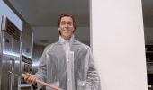 American Psycho: Lionsgate farà la serie TV