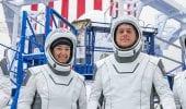 CREW-2: una nuova data per il lancio