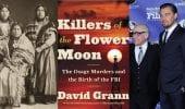 Killers of the Flower Moon ha iniziato con le riprese
