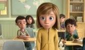 Pixar: casting in corso per il suo primo personaggio trans