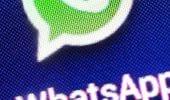 WhatsApp, così gli hacker possono escluderti dal tuo account in pochi minuti