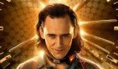 Loki: la prima immagine del film e la copertina di Empire