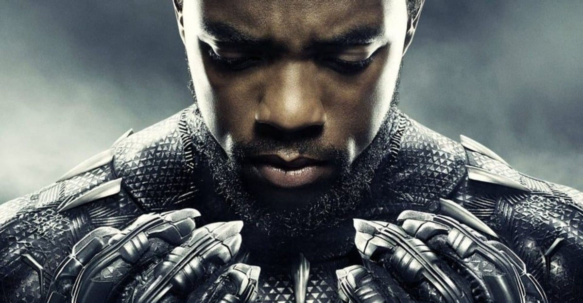 The Falcon and The Winter Soldier: smentito il rumor sul cameo di Black Panther