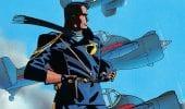 Blackhawks: il film DC di Spielberg è ancora in lavorazione