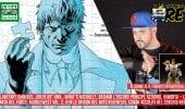 Il Trono del Re: Planetary Omnibus, Joker 80 Ann., Himorta, L'oscuro Principe Azzurro