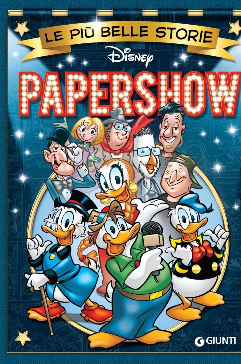 PaperShow