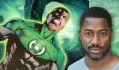 Justice League: Wayne T. Carr parla del suo Green Lantern