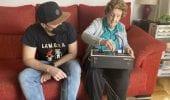 Telegram per i nonni? Assomiglia a un centralino