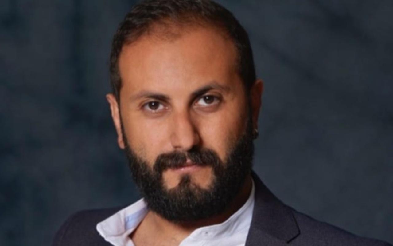 Fabio-Balsamo