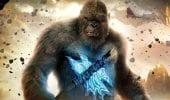 Godzilla vs Kong: il regista in trattative per il prossimo film
