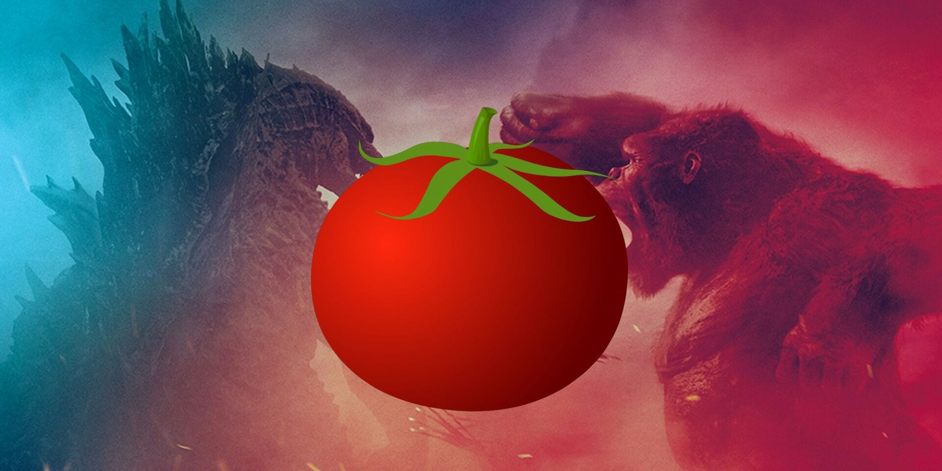 Godzilla-vs-Kong-rotten-tomatoes