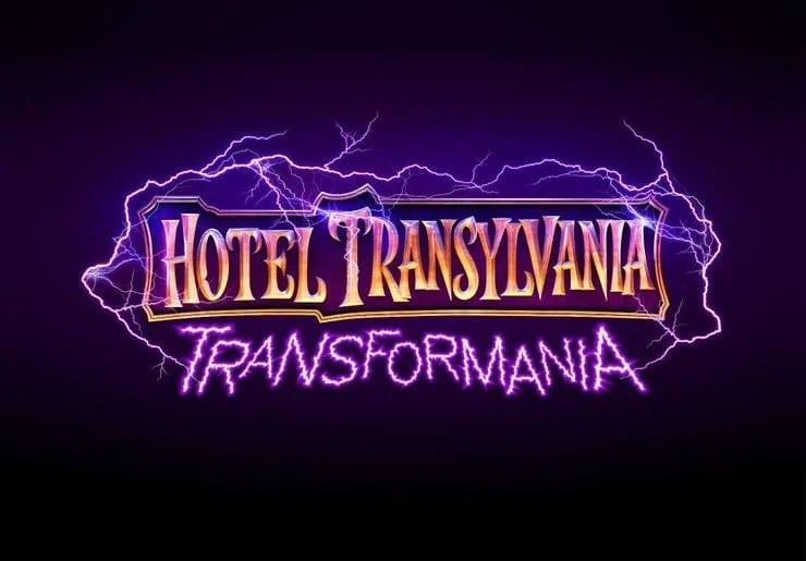 Hotel Transylvania 4: rivelati il titolo ufficiale e la nuova data di uscita