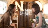Luna Park: Netflix annuncia la serie TV di Fandango