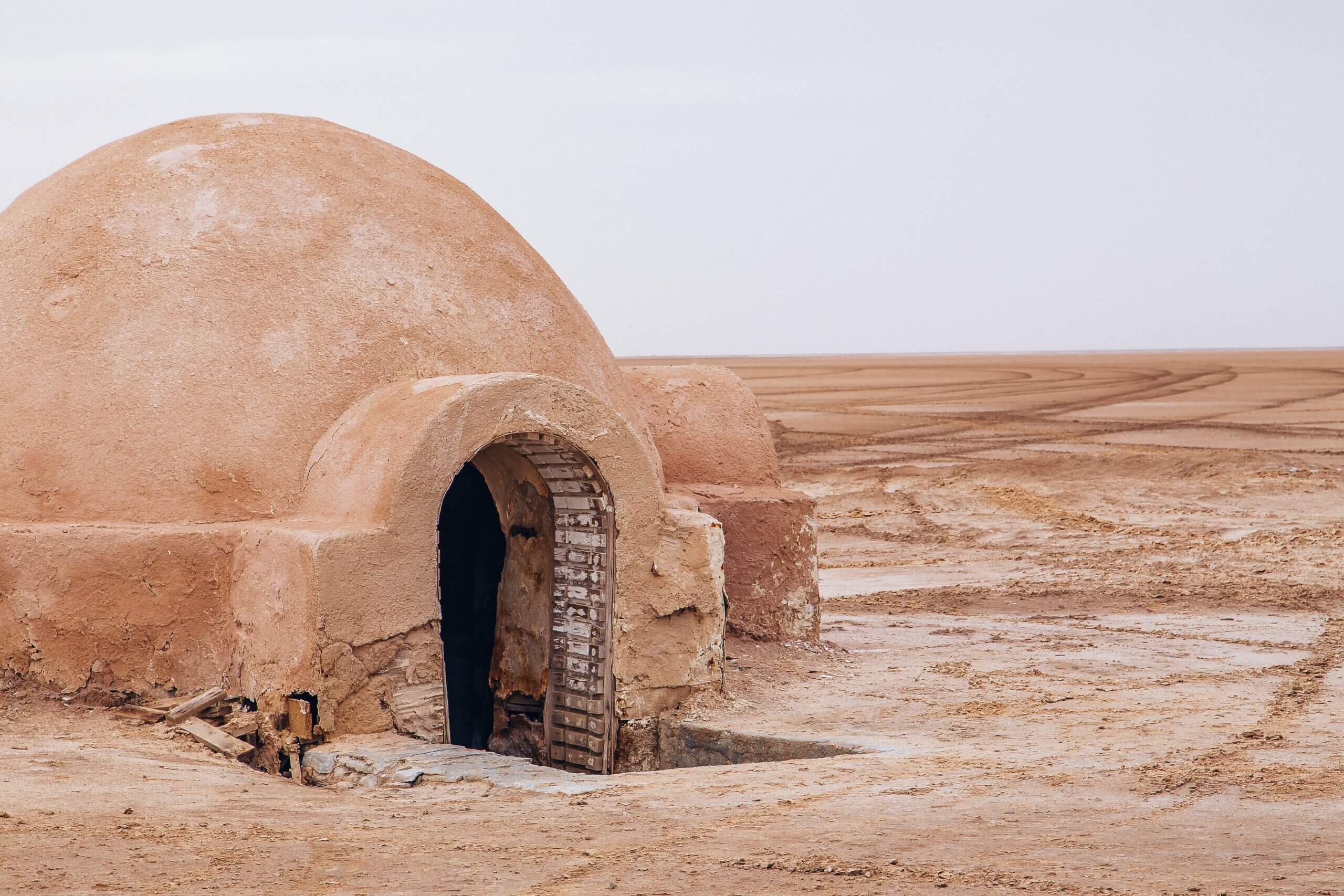 Lars-Home-star wars Obi-Wan