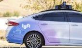 Toyota ha acquistato la divisione guida autonoma di Lyft