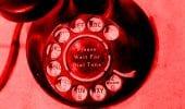 The Black Phone con Ethan Hawke uscirà nel 2022