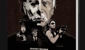 John Carpenter: in uscita il saggio di Nicola Pesce Editore