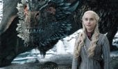 Game of Thrones: il teaser che celebra il 10° anniversario