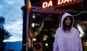 Non mi uccidere: il poster del film di Andrea De Sica