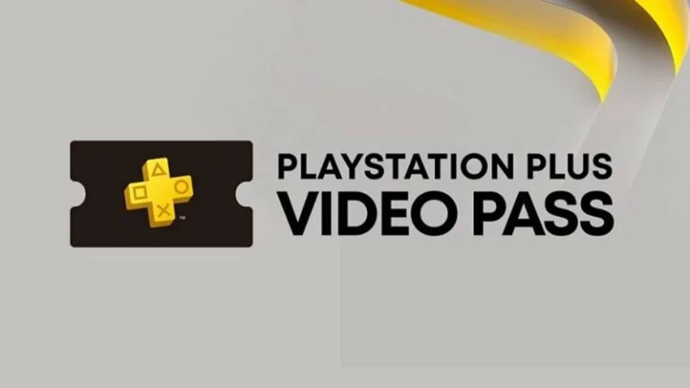 PlayStation-Plus-Video-Pass-768x432