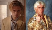Sebastian Stan vorrebbe interpretare il wrestler Ric Flair