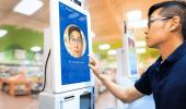 Pagamenti con riconoscimento facciale sempre più usati, presto fenomeno di rilevanza mondiale