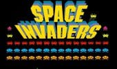 Space Invaders non sarà la classica storia d'invasione aliena