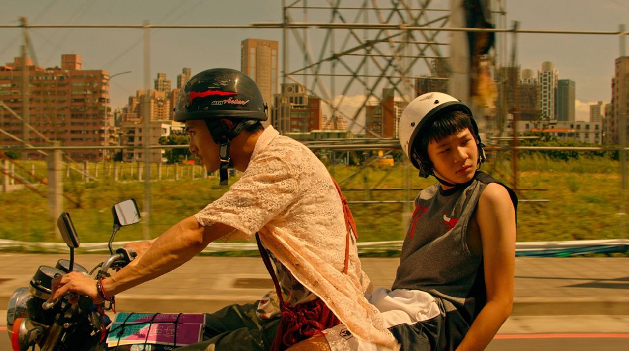 I 10 migliori film cinesi su Netflix