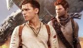Uncharted: rimandata l'uscita del film al 18 febbraio 2022
