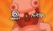 Star Comics pubblicherà fumetti tratti dai videogiochi Ubisoft