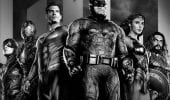Zack Snyder's Justice League: l'honest trailer del cinecomic