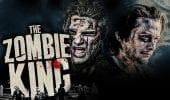 The Zombie King: arriva il DVD del film con Corey Feldman