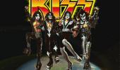 KISS: Netflix è al lavoro sul biopic dedicato alla rock band
