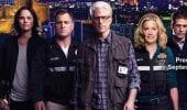 CSI: in sviluppo la serie sequel ambientata a Las Vegas