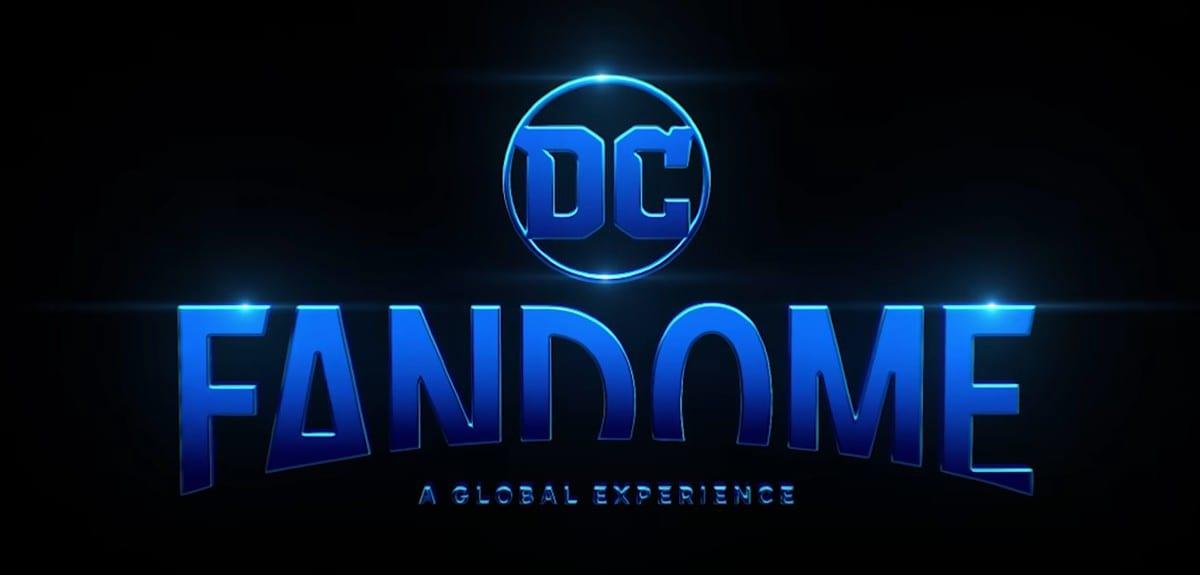 DC Fandome 2021: torna l'evento virtuale dedicato alla DC Comics
