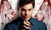 Dexter: il primo teaser trailer del revival